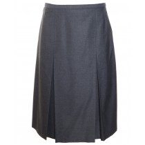 Our Lady Of Mercy Beaumont Skirt