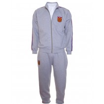 Our Lady Of Mercy Beaumont Tracksuit