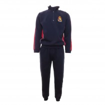 Mercy College Coolock School Tracksuit