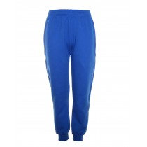 Our Lady Of Consolation Tracksuit Bottoms