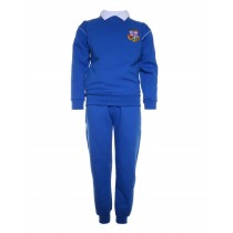Our Lady Of Consolation Tracksuit