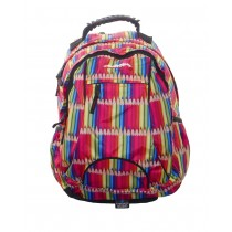 Ridge53 School Bag-Abbey Pimlico
