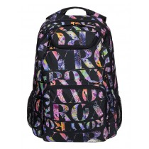Roxy Shadow Swell Backpack - Ax Corawaii KVJ7