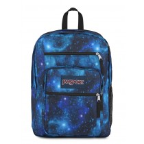 JanSport Big Student Backpack | 34L Galaxy