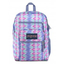 JanSport Big Student Backpack | 34L Tie Dye