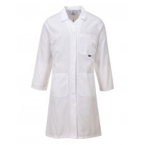 Home Ec & Science Lab Coat