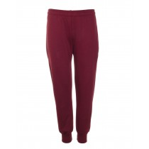 Scoil Chaitriona Infants PE Track Pants