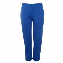 Scoil Chaitriona Senior Girls PE Track Pants