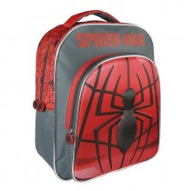 Spiderman Backpack | 3D Spiderman