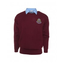 St.David Jnr Jumper