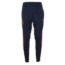 St Fintan's Track Bottoms