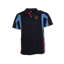 St Fintan's Polo Shirt