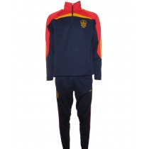 St Fintan's High School Tracksuit