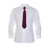St John Of God Wine Tie