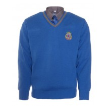 St.Joseph's CBS Fairview Jumper
