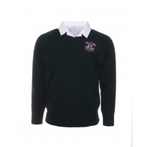 St.Mary's Junior Cycle Bottle V/N Jumper