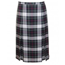 St Mary's Killester Skirt