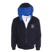 St Mary's Killester Hoodie