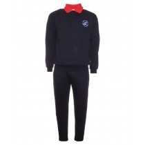 St.Paul's Tracksuit (Navy)