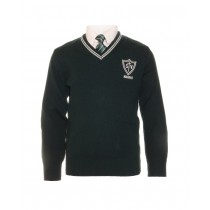 St.Vincent de Paul Jumper