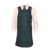 St.Vincent de Paul P4 Pinafore (Bottle)