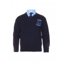 St.Vincents Boys Jumper