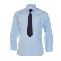St Vincent's Nt William St Tie