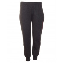 St Brigid's BNS Killester PE Track Pants