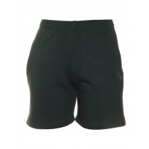 St Brigid's Glasnevin Shorts