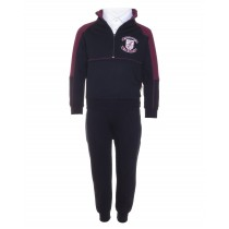 St.Francis of Assisi Tracksuit