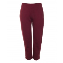 St John Of God GNS PE Track Pants