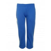 St Joseph's CBS Fairview PE Track Pants
