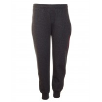 St Joseph's Co-Ed Eastwall PE Track Pants