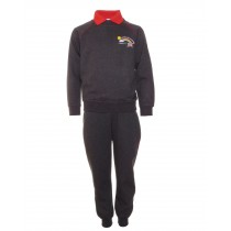 St Joseph's Co-Ed Eastwall PE Tracksuit