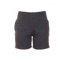 St Joseph's Co-Ed Eastwall Summer Shorts