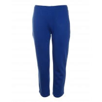 St Mary's NS Fairview PE Track Pants