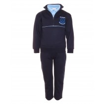 St.Vincent's Nt William St Boys Tracksuit
