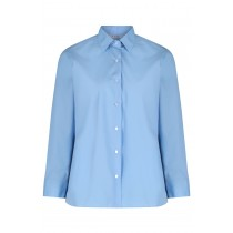 Girls Blue Blouse 2PK
