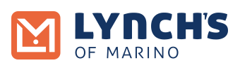Lynch's of Marino